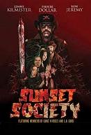Sunset Society (Sunset Society)