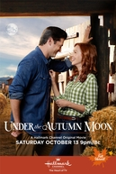 Under the Autumn Moon (Under the Autumn Moon)