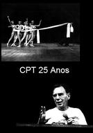 CPT 25 Anos (CPT 25 Anos)