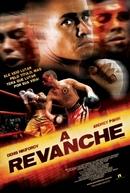 O Último Round 2 - A Revanche (Boy s tenyu II. Revansh)