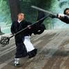 "Crítica: ""A Lenda do Mestre Chinês"""