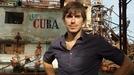 Cuba  (Cuba 2012 (BBC Documentary) )