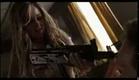 Movie Express - A Última Cartada 2 - Assassinos