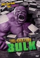 The Amazing Bulk (The Amazing Bulk)