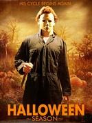 Halloween Season (Halloween Season)