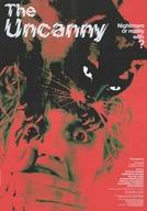 Trama Sinistra (The Uncanny)