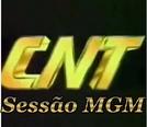 Sessão MGM (Rede CNT) (Sessão MGM (Rede CNT))