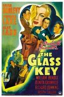 A Chave de Vidro (The Glass Key)