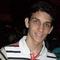 Isaak Felipe
