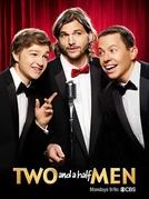Dois Homens e Meio (9ª Temporada) (Two and a Half Men (9ª Temporada))