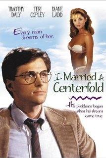 Casei-me com um Modelo - 1984 | Filmow
