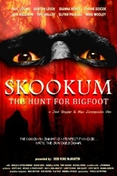 Skookum: The Hunt for Bigfoot  (Skookum: The Hunt for Bigfoot )