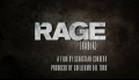 Rage - Official Trailer [HD]