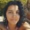 Stefanny Monteiro