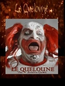The Clown (Le Queloune )