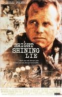 Guerra de Mentiras (A Bright Shining Lie)