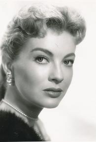 Lori Nelson (I)