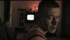 Out of Love (Ønskebørn) trailer