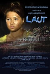 Laut - Poster / Capa / Cartaz - Oficial 1