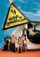 Viaje de Generación (Viaje de Generación)