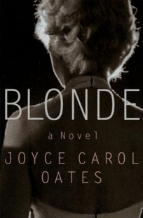Blonde - Poster / Capa / Cartaz - Oficial 1