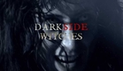 Darkside Witches (2015) - Official REDBAND Trailer