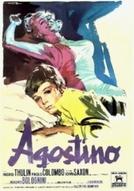Agostino (Agostino)