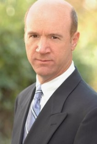 Michael Monks
