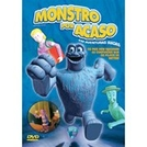 Monstro por Acaso - Aventuras Iradas (Monster By Mistake)