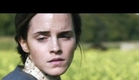 Colonia Trailer - Emma Watson, Daniel Brühl Movie HD