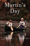 Martin's Day  (Martin's Day )