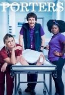 Porters (1ª Temporada) (Porters (Season 1))