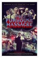 The Funhouse Massacre (The Funhouse Massacre)