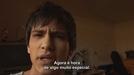 Skins - Diary - Series 3: Freddie (Skins - Diary - Series 3: Freddie)