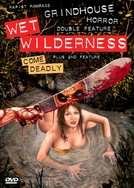 Wet Wilderness