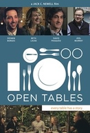 Open Tables (Open Tables)