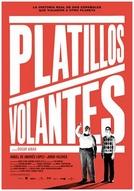 Platillos Volantes  (Platillos Volantes )