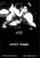 As Travessuras do Cupido (Cupid's Pranks)