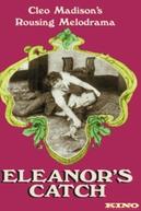 Eleanor's Catch (Eleanor's Catch)