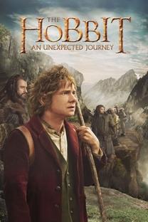 O Hobbit: Uma Jornada Inesperada - Poster / Capa / Cartaz - Oficial 8