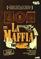 A Máfia (La Maffia)
