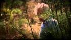 Return of the Killer Shrews Official Trailer