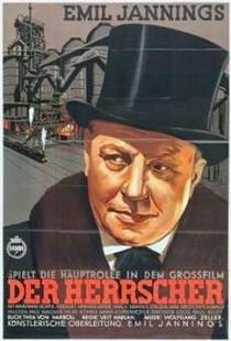 Crepúsculo - Poster / Capa / Cartaz - Oficial 1