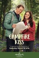 Campfire Kiss (Campfire Kiss)
