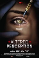 Altered Perception (Altered Perception)