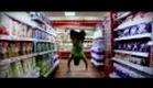 Moore Street Masala Trailer