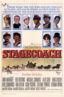 A Última Diligência (Stagecoach)