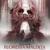 "Crítica: Floresta Maldita (""The Forest"") | CineCríticas"