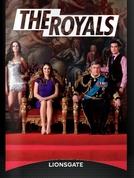 The Royals (1ª Temporada) (The Royals)