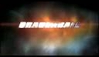 DragonBall Evolution - Trailer Legendado